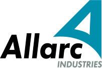 allarc logo